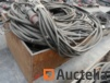 10 Electric Cables