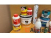 11 Industrial Glue pot or others construction