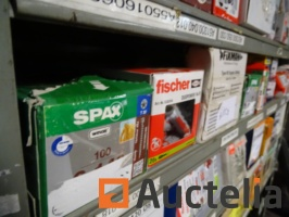 13100-screws-plastic-anchors-nails-staples-and-nails-for-nailer-860927G.jpg