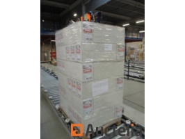 16-pallets-of-roofing-waterproofing-rollers-and-roof-vent-sealing-996305G.jpg