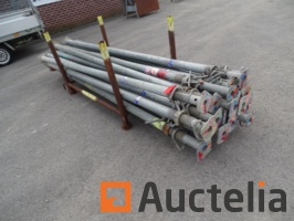 18-grands-trench-struts-adria-and-coffral-922661G.jpg