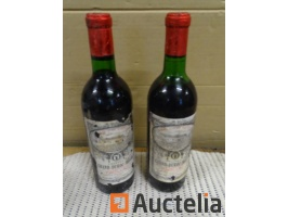2-bottles-de-bordeau-pauillac-grand-duroc-milon-1969-829814G.jpg