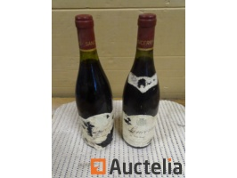 2-bottles-of-sancerre-pinot-rouge-829877G.jpg