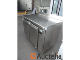 2-door-refrigerated-cabinet-stainless-steel-backsplash-for-external-cooling-unit-afi-909974G.jpg