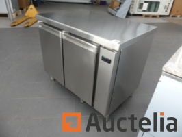 2-door-stainless-steel-refrigerated-cabinet-for-external-cooling-unit-afi-909968G.jpg