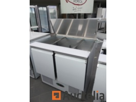 2-door-stainless-steel-refrigerated-saladette-cupboard-collin-lucy-sc94gc-909986G.jpg