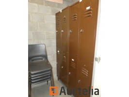 2-wardrobe-cabinets-2-x-2-doors-2-double-benches-with-vanesch-clothes-rack-972950G.jpg