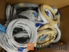 270-collars-mac-insulation-sanitary-probe-and-drain-collector-6-cartons-742610S.jpg