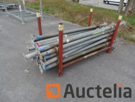 28-trench-struts-adria-hunebeeck-others-marques-922673G.jpg
