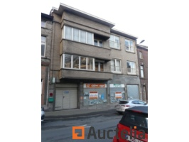 3-storey-apartment-building-make-an-offer-from-240000-935570G.jpg