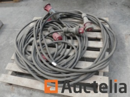 3-three-phase-extension-cords-63-a-1039052G.jpg