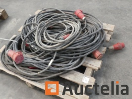 5-extension-cords-3-phase-32-a-1039082G.jpg