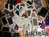 50 shells for Galaxy S4, Nokia, tablet 7 and IPAD