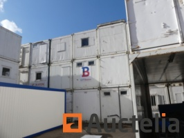 69-office-containers-924869G.jpg