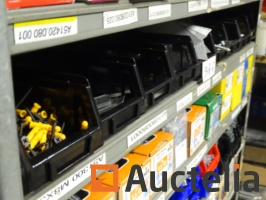 9-bins-with-various-screws-and-bolts-1050800G.jpg