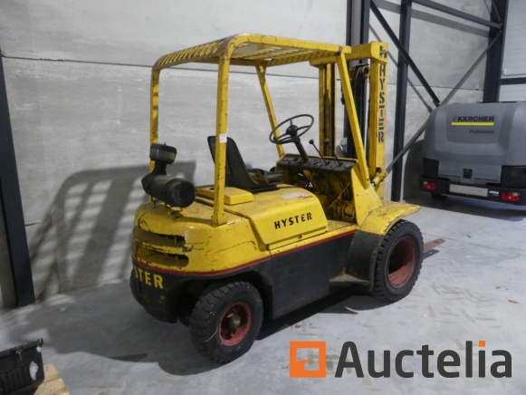 Agricultural, metal and construction Equipment