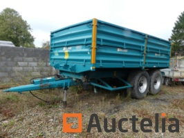agricultural-trailer-with-dropsides-rolland-bh100-2-ess-778322G.jpg
