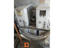 air-conditioner-mcquay-m4msd1010ar-afal-r-to-be-reconditioned-765248G.jpg