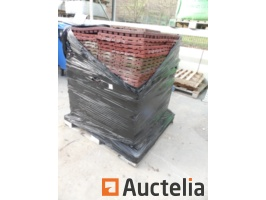 amortizing-slabs-approx-36-m2-876404G.jpg