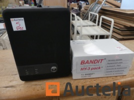 bandit-hy-3-anti-intrusion-device-ref2135-005-779723G.jpg