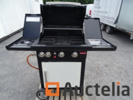 barbecue-barbecook-g45201-gas-4-burners-with-1-lateral-lamp-plancha-717746G.jpg