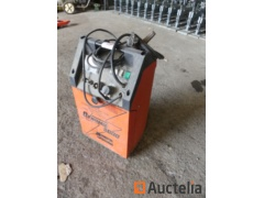 Battery charger TELWIN DYNAMIC 3000