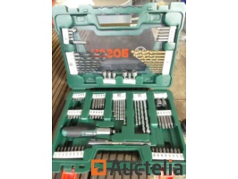 bosch-drill-bits-and-end-caps-91-parts-1039853G.jpg