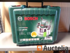 Bosch Router-POF 1400 ACE