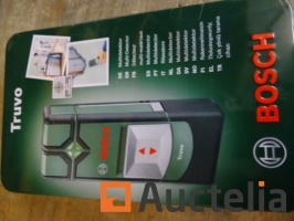 bosch-truvo-wire-and-metal-detector-956327G.jpg