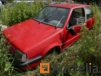 Car (for parts) Nissan MICRA LX