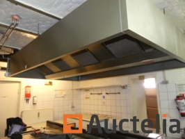 chip-extractor-unit-stainless-steel-professional-dual-line-kitchen-hood-1044383G.jpg