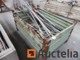 clamps-1038479G.jpg