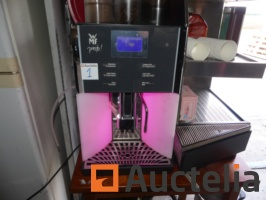coffee-machine-wmf-presto-686984G.jpg