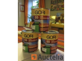 color-paint-21-cans-of-075-l-glori55-790151G.jpg