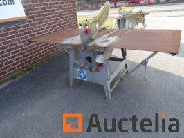construction-circular-saw-avola-zb-400-6-on-table-with-extension-cords-1032221G.jpg