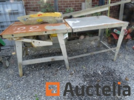 construction-circular-saw-avola-zb-400-6-with-1-removable-extension-1032242G.jpg