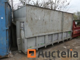 container-16-m-open-988784G.jpg