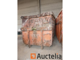 container-30-m-open-988778G.jpg