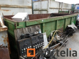container-ajk-1025876G.jpg