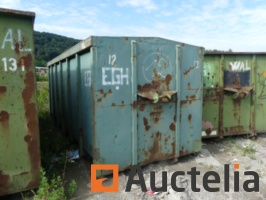 container-ref-12-701570G.jpg
