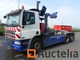 container-truck-daf-cf-75-2004-212558-km-985274G.jpg
