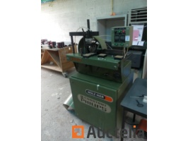 copy-milling-machine-for-rounded-corners-holz-her-constant-philips-1980-977969G.jpg
