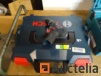 Cordless screw driver Drill in its BOSCH GSR 10.8-2-Li Systainer