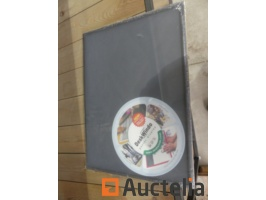 counter-advertising-stands-250-parts-783206G.jpg
