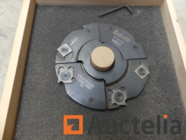 cutter-with-grooves-door-tools-to-iso-profile-716168G.jpg