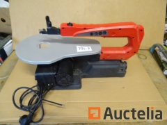 Cutting saw Einhell TC-SS 405 E