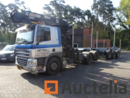 daf-an85xe-he9-truck-with-extendable-trailer-and-crane-2006-784484-km-668345G.jpg