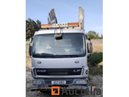 daf-lf45150-truck-with-cleaning-equipment-sweeper-without-documentation-ref3191-926063G.jpg