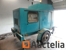 dbm-emergency-generator-on-trailer-826664G.jpg