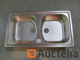 double-bins-sink-in-stainless-steel-without-drainer-francke-829904G.jpg